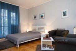 city-break-apartments-apartman-central-park-01