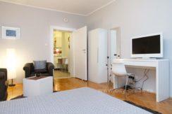 city-break-apartments-apartman-central-park-03