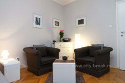 city-break-apartments-apartman-central-park-04
