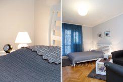 city-break-apartments-apartman-central-park-06