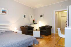 city-break-apartments-apartman-central-park-07