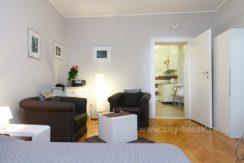 city-break-apartments-apartman-central-park-08
