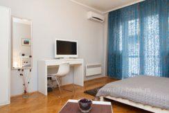 city-break-apartments-apartman-central-park-11
