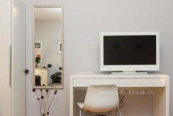 city-break-apartments-apartman-central-park-12
