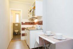 city-break-apartments-apartman-central-park-13