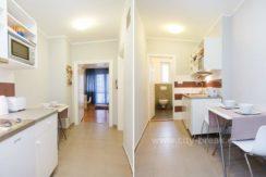 city-break-apartments-apartman-central-park-14