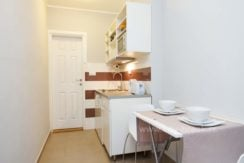 city-break-apartments-apartman-central-park-16
