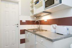 city-break-apartments-apartman-central-park-17