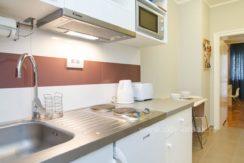 city-break-apartments-apartman-central-park-18