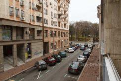 city-break-apartments-apartman-central-park-23
