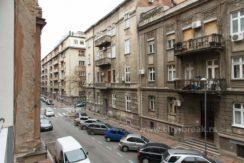 city-break-apartments-apartman-central-park-24