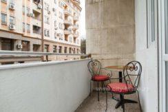 city-break-apartments-apartman-central-park-26