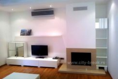 city-break-apartments-apartman-scena-02