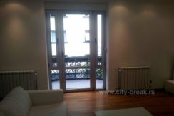 city-break-apartments-apartman-scena-03
