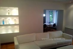city-break-apartments-apartman-scena-04