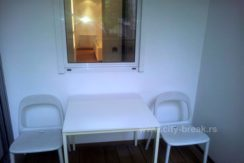 city-break-apartments-apartman-scena-11