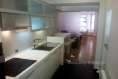city-break-apartments-apartman-scena-13