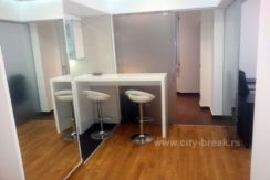 city-break-apartments-apartman-scena-15