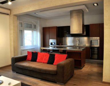 Apartman Style