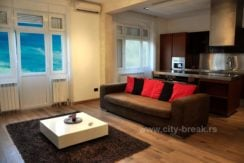 city-break-apartments-apartman-style-02