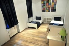 city-break-apartments-apartman-style-06