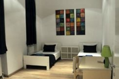 city-break-apartments-apartman-style-07