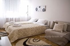 city-break-apartments-apartment-oaza-11