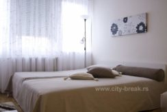 city-break-apartments-apartment-oaza-20
