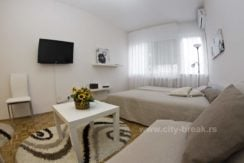 city-break-apartments-apartment-oaza-9