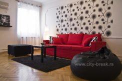 city-break-apartments-apartment-radio-funky-1