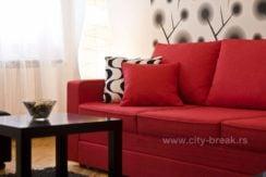 city-break-apartments-apartment-radio-funky-3