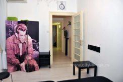 dvosoban-apartman-angela-centar-beograd-03