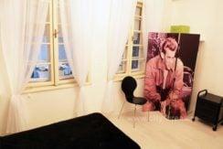 dvosoban-apartman-angela-centar-beograd-13