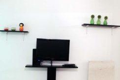 dvosoban-apartman-angela-centar-beograd-15