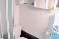 dvosoban-apartman-angela-centar-beograd-19