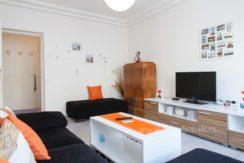 dvosoban-apartman-iskra-beograd-centar-05