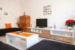dvosoban-apartman-iskra-beograd-centar-06