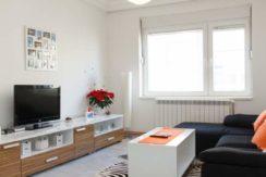 dvosoban-apartman-iskra-beograd-centar-10