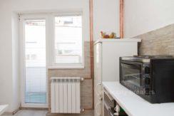 dvosoban-apartman-iskra-beograd-centar-16