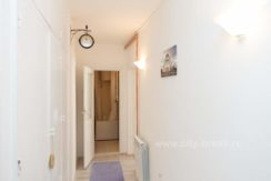 dvosoban-apartman-iskra-beograd-centar-17