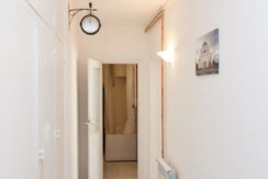 dvosoban-apartman-iskra-beograd-centar-18