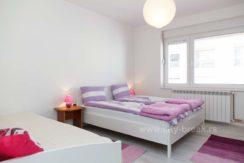 dvosoban-apartman-iskra-beograd-centar-19