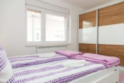 dvosoban-apartman-iskra-beograd-centar-25