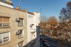 dvosoban-apartman-iskra-beograd-centar-31