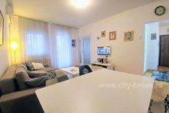 dvosobni-apartman-dunav-3-novi--beograd-03