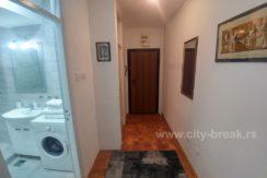 dvosobni-apartman-dunav-3-novi--beograd-11
