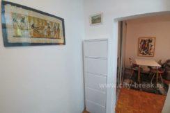 dvosobni-apartman-dunav-3-novi--beograd-12