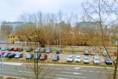 dvosobni-apartman-dunav-3-novi--beograd-14