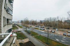 dvosobni-apartman-dunav-3-novi--beograd-17