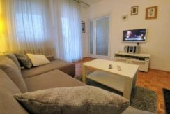 Daily room apartment Danube 3, City Break Apartments